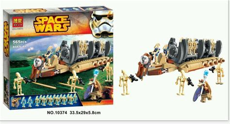 Lego Space Wars Sy310 lego compatible bela 10374 space wars end 4 4 2016 3 15 pm