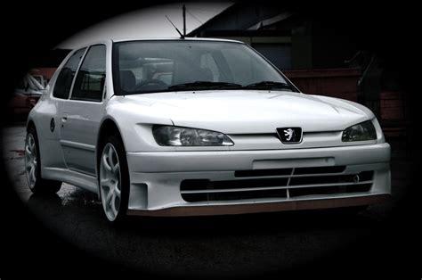 Peugeot 306 Maxi Dimma Peugeot 306 Maxi Kit Dimma Uk The Uk S Most Respected Car Styling Kit Designers
