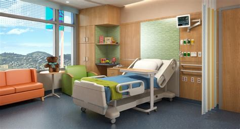 nursing home design trends 100 nursing home design trends rend bible home and