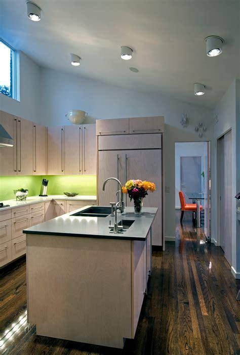 fiat terrazzo mop sink terrazzo ware mop sink utility room home design ideas