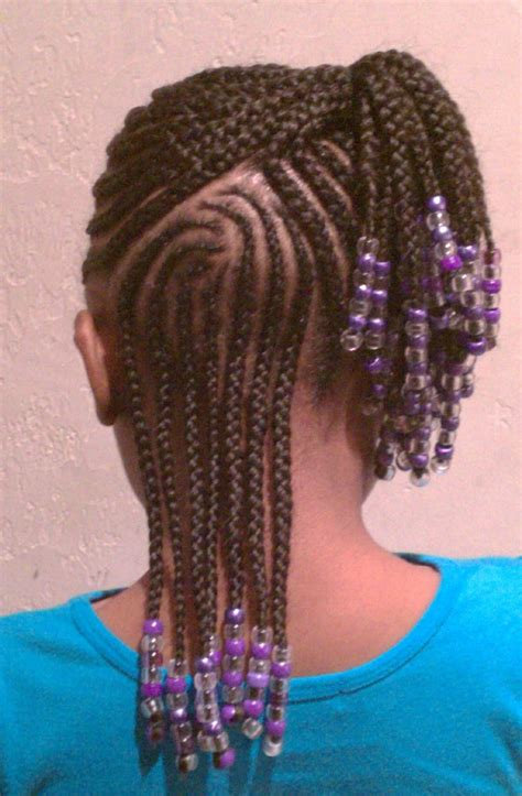 kids cornrow hairstyles pictures top 10 graphic of kids cornrow hairstyles natural modern