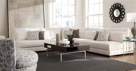 Living Room Furniture Made In The Usa by Modern Sectional Made In Usa 62509 Living Room Furniture