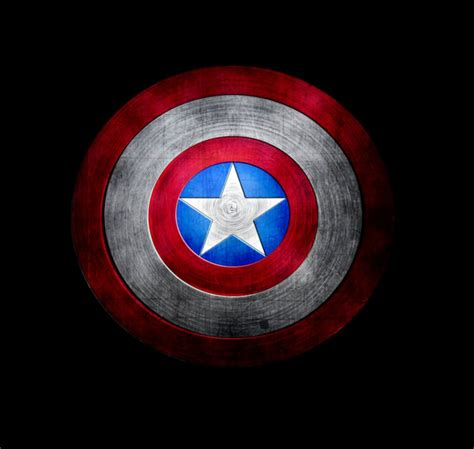 captain america logo wallpaper for iphone captain america logo wallpaper for iphone all hd wallpapers