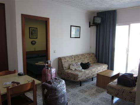 apartamentos lotus blanes rvhotels apartamentos lotus blanes costa brava spain