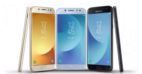 samsung q series differences samsung galaxy j4 2018 filtradas sus caracter 237 sticas y precio