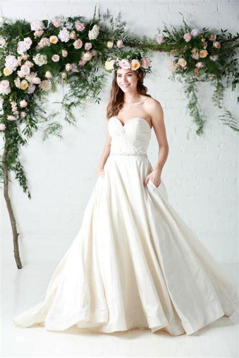 wedding dresses birmingham balbier wedding dresses birmingham