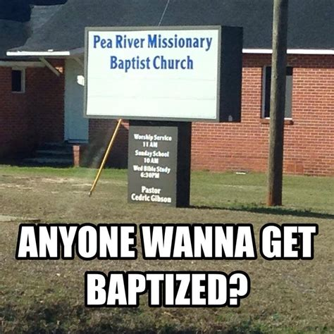 Anti Christian Memes - 26 hilariously clever christian memes churchpop