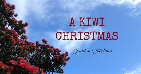 images of christmas in new zealand christmas jandals and jet planes