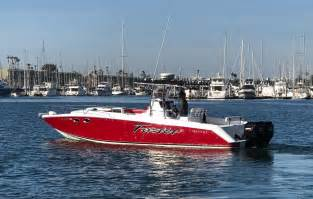 ebay center console fishing boats for sale used fishing boats california for sale autos post