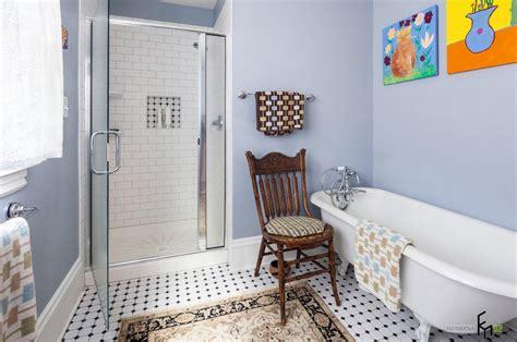 Дизайн ванной комнаты фото 3х2