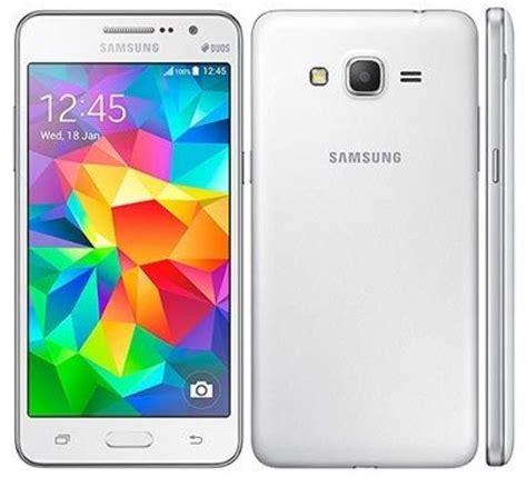 Hp Samsung Termurah Dan Canggih ternyata 3 hp samsung galaxy canggih ini cuma sejutaan