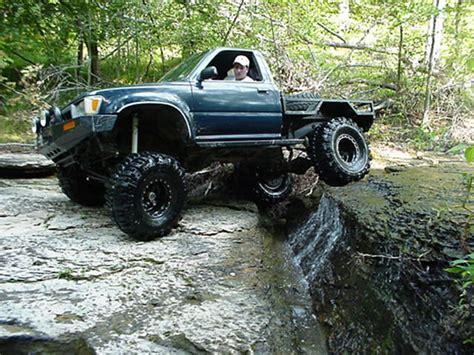 1990 toyota 4x4 1990 4x4 bed toyota truck