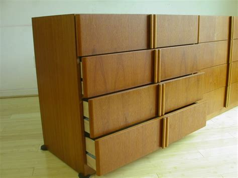 danish modern dresser popular danish modern dresser prefab homes decorating