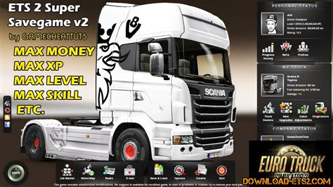 euro truck simulator 2 hack full version cheat 187 download ets 2 mods truck mods euro truck