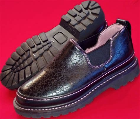 western chief shoes 28 images heartland america black
