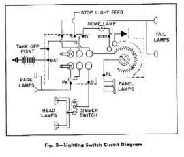 6 best images of 1957 chevy generator wiring diagram 1955 chevy truck wiring diagram chevy