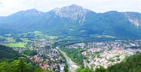 Garten Kaufen Freilassing by Immobilienmakler Landkreis Berchtesgadener Land Bad