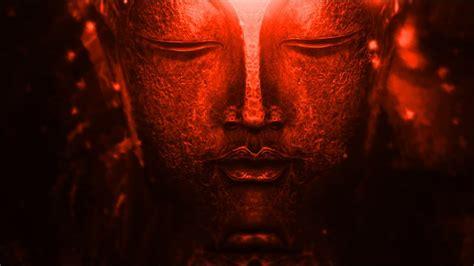 illuminazione buddha costruirsi la personalita di buddha pilastri di luce