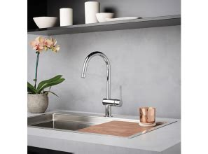 Tradelink Kitchen Sinks Tradelink Kitchen Sinks German Made Kitchen Sinks In