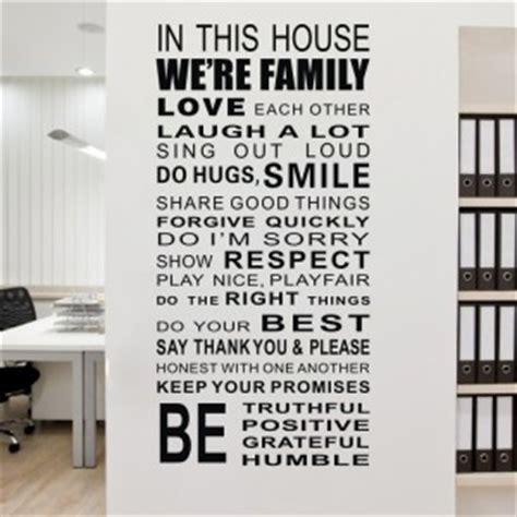 inspirational quotes for new homeowners quotesgram new home inspirational quotes quotesgram