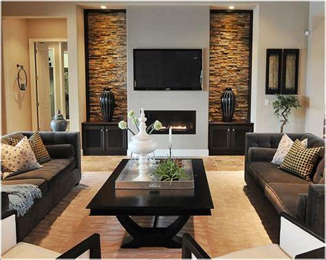 living room decor ideas on a budget living room ideas creative images living room design