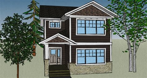 home design story facebook jh200912 jh home designs house plans home plans and