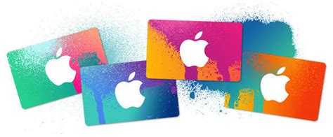 Send Apple Gift Card By Email - great last minute gifts you can send by email right now macworld
