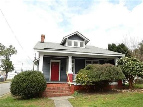 City Of Virginia Property Records Portsmouth Virginia Reo Homes Foreclosures In Portsmouth Virginia Search For Reo
