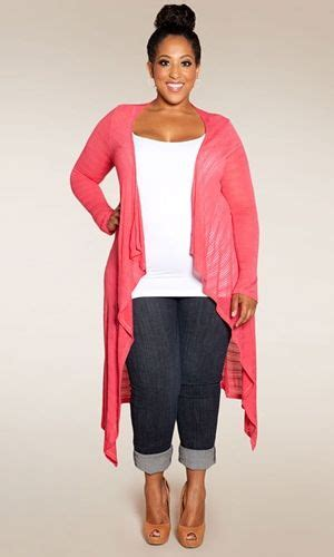 6x size age 1000 ideas about plus size clothing on size