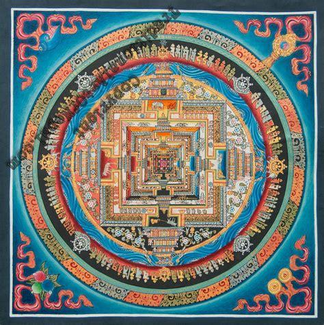 Exceptional Buddhist Religious Art #2: KAL-02-e1472463309621.jpg