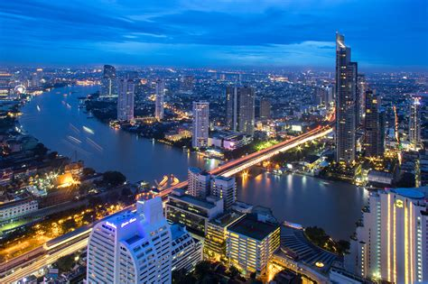 Thailand Address Lookup Published September 30 2013 At 2048 215 1365 In Amazing Thailand