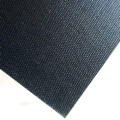 Waterproof 3.0mm Wood Design Dry Back Vinyl flooring Tile