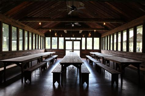 the cook house at ford farm bobwhite quail in