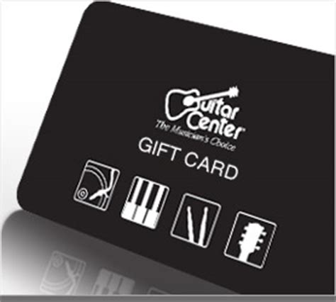 Guitar Center Gift Card - aaronsguitarlessons com free video guitar lessons christian praise worship