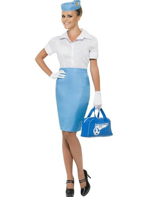 How To Dress For Cabin Crew by 17 Best Images About Sir Hostess On Flight