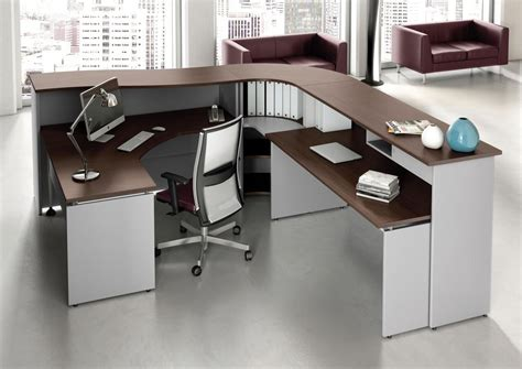 Modular Reception Desk Modular Reception Desk Ask By Las Mobili