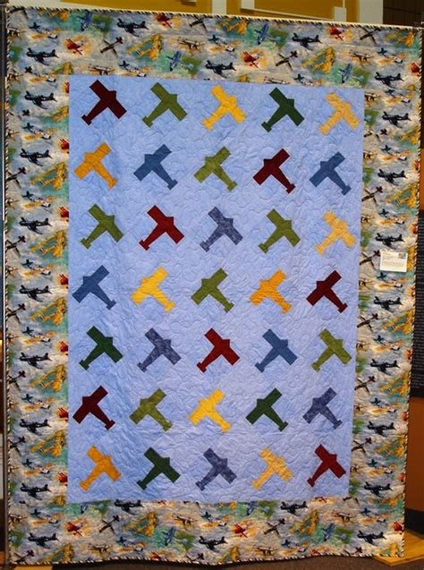 quilt pattern airplane airplane quilt quilt block patterns and block patterns on
