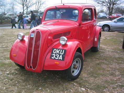 modification classic car style classic car auto car modification