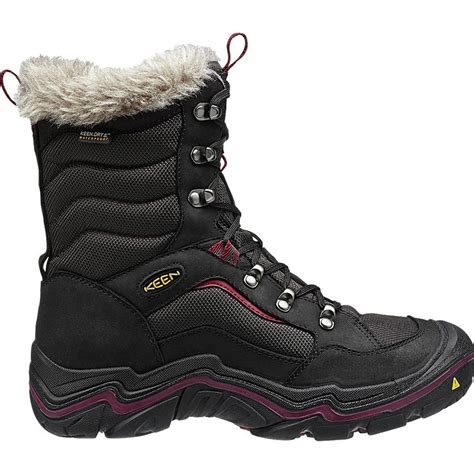polar boots keen durand polar boot s backcountry
