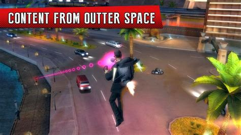 gangstar vegas data apk gangstar vegas 1 3 0 apk obb data mod unlimited money android andriod applications