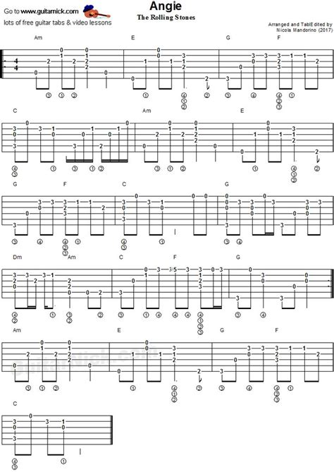 tutorial guitar fingerstyle the 25 best fingerstyle guitar lessons ideas on pinterest