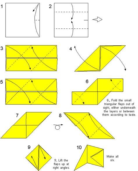 origami wiki cubo elmundodelorigami wiki fandom powered by wikia