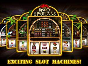 slot games   slotcasinogames