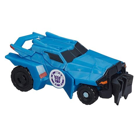 Transformers Robots In Disguise Legion Class Steel Jaw quot robots in disguise quot steeljaw legion class hasbro b0065 steeljaw