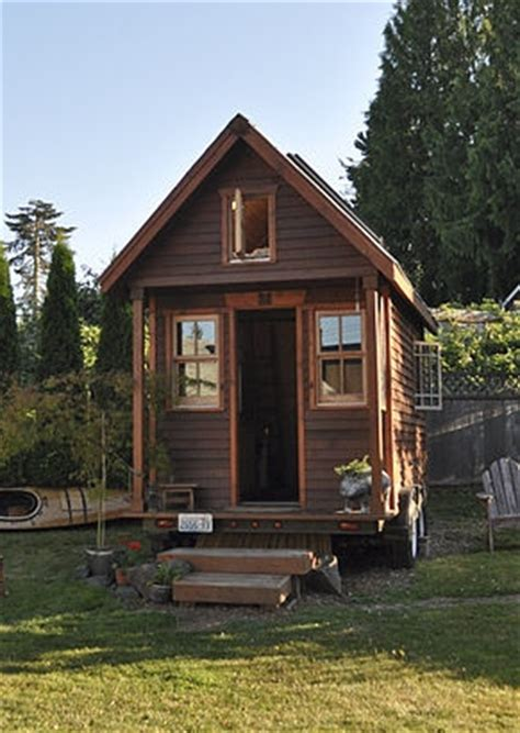 tiny houses wiki two and a half cheers for tiny houses