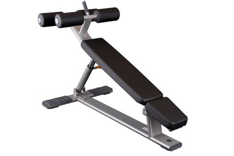 Bench Leg Extension Gym Equipment Names Amp Pictures 2018 Organized W Prices