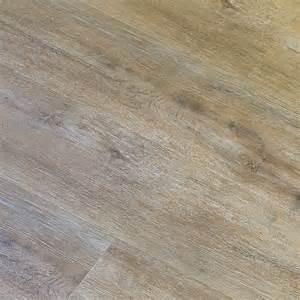 noret vinyl plank flooring luxury wood look product farmhouse vinyl flooring by flooret