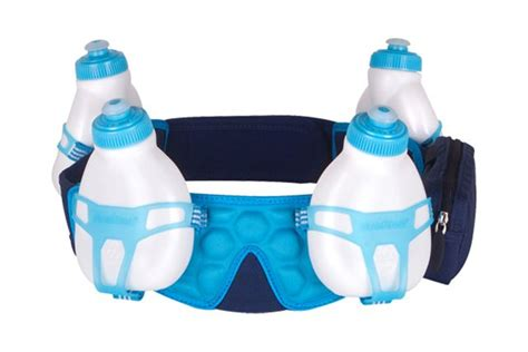 5k hydration top running water bottles and carriers for hydration