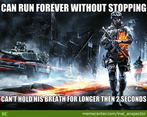 Battlefield Memes - battlefield 3 memes www imgkid com the image kid has it