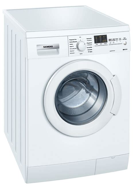 waschmaschine unter 200 waschmaschine unter 200 haier hws50 10f2s g nstige